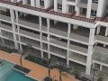 New apartment for rent in District 7, 2beds, 2baths - 7 million/month