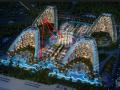CC chuyển hướng đầu tư muốn chuyển nhượng  lại căn hộ WI-A-09-10 dự án The Arena Cam Ranh
