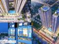 Chính chủ cần bán lại CH Phú Đông B07 giá 1.7 tỷ B - 27 - 09 (72m2) 1.9 tỷ A04 1.77 tỷ, 0914181315