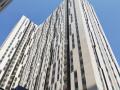 Bán gấp căn 2PN, Centana tầng cao view đẹp mát, 2,28 tỷ (full phí), L/H nhanh 0964 90 94 97 xem nhà