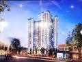 Lacosmo Tân Bình giá gốc CĐT, CK 3%, tặng gói nội thất 30tr tầng cao view đẹp 0963216694