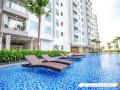 Bán nhiều căn hộ Sarimi Sala tại khu đô thị Sala, giá tốt để đầu tư: 2PN - 6.7 tỷ, 3PN - 8.9 tỷ
