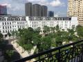 Bán gấp nhà Nguyễn Chánh, xây dựng 5 tầng còn mới nguyên có vườn hoa trước nhà, LH: 096.9927.380
