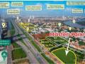 Căn hộ hạng sang Masteri Parkland mới nhất của chủ đầu tư Thảo Điền Investment. LH 0903691096