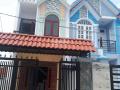 Chủ đầu tư bắt đầu mở bán nhà sổ hồng riêng, giá rẻ, ngay khu đô thị Long Hưng. 0987535666