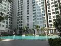 Cơ hội cho nhà đầu tư Sadora 3 phòng ngủ, view hồ bơi, tầng thấp, giá 7.4 tỷ