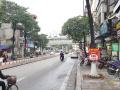 Bán nhà mặt phố Lê Thanh Nghị, Q. Hai Bà Trưng 67m2, giá bán 9 tỷ, kinh doanh tốt