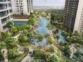 Thổ địa Estella Heights đa dạng giỏ hàng giá rẻ từ 2PN-3PN-4PN-Duplex-Penthouse-Em Ngọc 0938228655