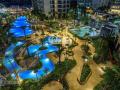 Tìm đúng em Ngọc 0938228655 chuyên bán Estella Heights 2PN-3PN-4PN - Penthouse giá cực cạnh tranh