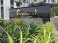 Bán gấp căn hộ Centana, Quận 2, giá 2,63 tỷ (full phí), 2PN, Block B, SHVV, bán gấp trong tháng 6