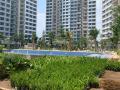 Bán gấp căn hộ Palm Heights T1, xx. 04 80m2 2PN giá 3.1 tỷ giá rẻ nhất thị trường, tel 0931257668