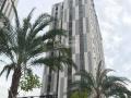 Cần bán gấp căn hộ Centana Thủ Thiêm, 3PN, 3,1 tỷ, 0964.90.94.97 Sỹ Zalo gửi hình và xem nhà