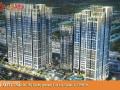 Góc đầu tư - bán căn hộ gác lửng D24-07 Citi Alto của Kiến Á DTSD 97m2 SQM, DTTT 57m2 SQM
