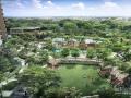 Palm Garden, mở bán giai đoạn cuối, tháp G2 đẹp nhất giá chỉ 54 tr/m2, LH: 0906 091 249 zalo/viber