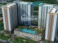 Cần sang nhượng gấp căn hộ 2PN Lexington Residence, 82m2, full nội thất, tầng cao, giá 3,2 tỷ