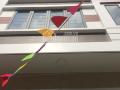 Bán nhà 4 tầng mới xây số 9/273 gần chợ Đôn, Thiên Lôi, Vĩnh Niệm, Lê Chân