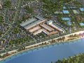 Cơ hội duy nhất để sở hữu nhà ở hay đầu tư với giá rẻ nhất khu vực Vĩnh Niệm, LH: 0934259799