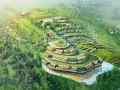 Bán đất view đẹp tại Tả Van, Sa Pa