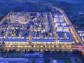 Bảng hàng ngoại giao, những lô góc duy nhất còn lại dự án Seoul Eco Home Tràng Duệ