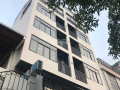Thu nhập 110 triệu/tháng - Căn hộ dịch vụ Thảo Điền mới xây 100%; Hầm + 6 tầng - LH 0888104961