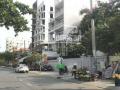 Bán nhà mặt tiền đường Quốc Hương: DT 10x26m, 262m2, 1 trệt 3 lầu, giá 45 tỷ. LH: 0931448499