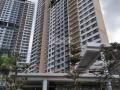 Palm Heights - 3PN 121m2 bancony rộng 6m view đẹp, giá chỉ 36tr/m2 rẻ nhất thị trường 0931257668