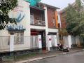 Cho thuê văn phòng 150m2 tại Mỗ Lao, Hà Đông
