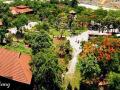 Cần bán khu nghỉ dưỡng 33000m2 tại Hoa Lư, Ninh Bình không qua trung gian. LH 0961933999/0913181186