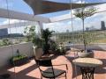 Bán CH Thủ Thiêm Lakeview 260m2 full nội thất cao cấp view Q.1, hồ bơi giá 16 tỷ. LH 0909797786