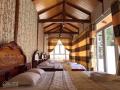 Cơ hội sở hữu căn resort Đồi Ngọc Tước TP. Vũng Tàu, giá: 36 tỷ, DT: 707.4m2 LH: Phú 0903055887