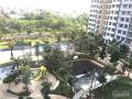 Giá rẻ nhất Palm Heights, T2 1xx.05 - 77m2, 2PN view đẹp, giá 2,9 tỷ, bao phí thuế: 093.1257.668