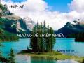 cần nhượng lại biệt thự hoa hậu view hồ, hòa bình , 0917754908