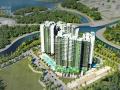 Sang nhượng nhiều căn hộ Sala Sadora, 2PN 88m2, giá từ 5.6 tỷ