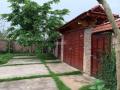 Bán trang trại, khu nghỉ dưỡng 1500m2 tuyệt đẹp tại Ba Vì, Hà Nội LH 0972.866.527