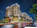 Bán căn hộ khu đô thị Sala: Sadora, Sarimi, Sarina, giá 5.35 tỷ, 2PN, 6.8 tỷ, 3PN 4PN 0908111886