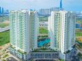 Bán căn hộ Sala Sadora 2PN, 88m2 view hồ bơi giá chỉ 5,6 tỷ