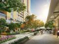 Thanh toán chỉ 3.3 tỷ cho đến lúc nhận nhà mua Grand Manhattan Q. 1 thật dễ dàng, LH 0934111577