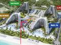 Cần bán lại căn hộ The Arena Bãi Dài Cam Ranh. LH: 0942.899.799