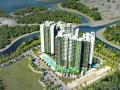 Bán nhiều căn hộ Sadora Apartment - Sala, giá tốt 2PN - 5.4 tỷ, 3PN - 6.9 tỷ