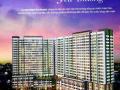 Cần bán căn Moonlight Boulevard 2PN2WC, mặt tiền đường Kinh Dương Vương, ngay Aeon Mall 0909052122