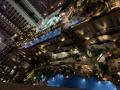 Lựa chọn tuyệt vời để đầu tư - Estella Heights - 2PN (102m2)- Sẵn HĐ thuê 27.94 triệu - View hồ bơi