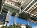 Cần chuyển nhượng các căn hộ 101m2, giá 4,2 tỷ tại The Vista An Phú, view cực đẹp. LH 0909.421.566