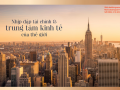 Bán CH trung tâm Q1 - dự án The Grand Manhattan - 3 PN, giá gốc chủ đầu tư 11tỷ - căn góc view