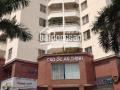 Bán căn hộ An Thịnh, quận 2, 3PN, 2WC 129m2 nhà đẹp giá 4 tỷ, TL. LH: 0909960710