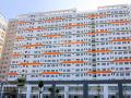 Vỡ nợ bán gấp căn hộ 9 View 2PN 2WC, giá rẻ 1,450tỷ, LH 0904722271 (miễn trung gian)