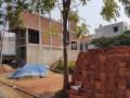 Ưu đãi cho thuê đất đường 10m5, Nghiêm Xuân Yêm, Đà Nẵng