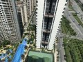 Căn hộ Estella Heights, 125m2, chuẩn Singapore
