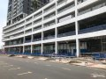 The Infinity shophouse for sale in Phu My Hung District 7