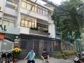 Nhà đẹp khuôn đất đẹp HXH 14m, Xô Viết Nghệ Tĩnh, 8x20m, 2 lầu, giá 22 tỷ trong tuần