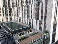 Cần bán căn hộ 2PN Centana Thủ Thiêm, Q2 - 63,8m2 - giá chỉ 2,6 tỷ - nhận nhà ở ngay LH 0937879683
